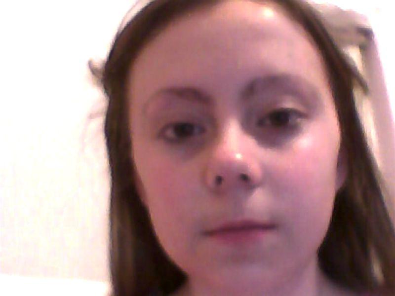 webcam-toy-photo60.jpg