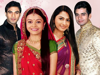 Saath Nibhana Saathiya 31 December 2013 Full episode