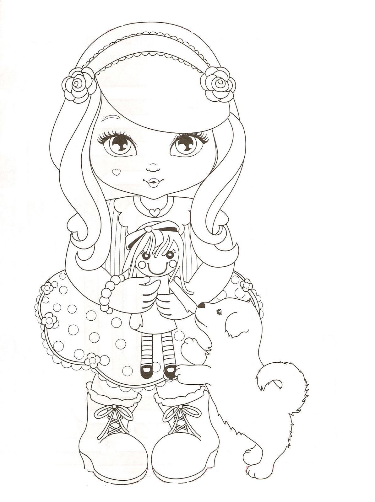 Desenhos do Barbie para colorir Desenhos para colorir - imagens para colorir e imprimir da jolie