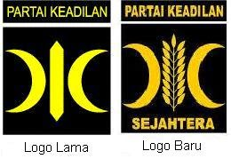 Logo PK & PKS