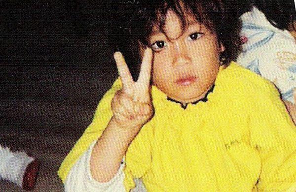 the baby who is already an adult. some see kisumai's baby as a weird ...: bostonamateurmovie4795.pornblink.com/tag/pulled