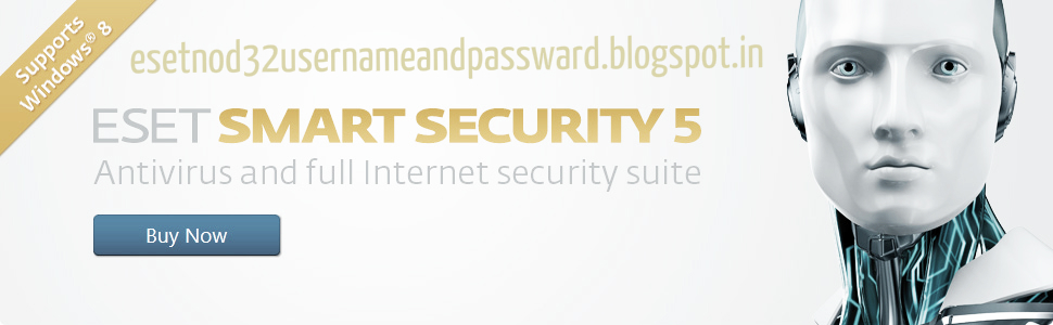 Nod32 Antivirus Updates http://esetnod32usernameandpassward.blogspot