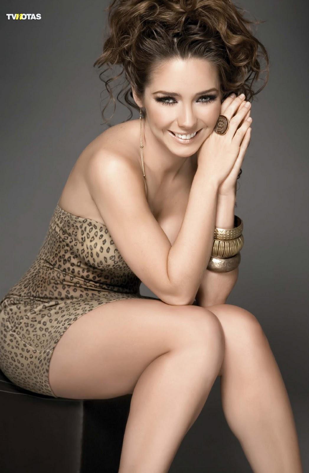Ariadne Diaz