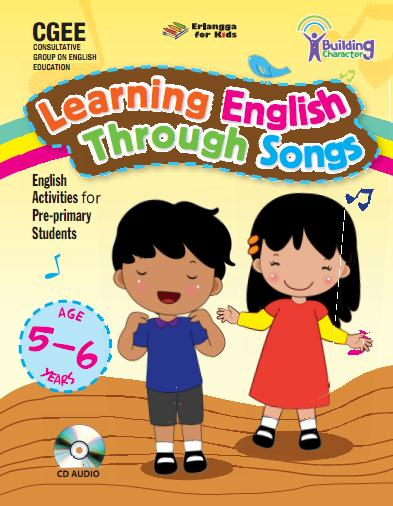 learning english through songs Four tips for teaching english through music  of teaching language to your els is through music and songs  a huge dimension to learning through music.