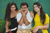 KKMK movie opening photos-thumbnail-4