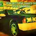 Sunshine Emulator Pro for PSP v1.1 Apk