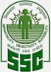 SSC Recruitment for 62390 Constables (GD) & Rifleman (GD) Posts