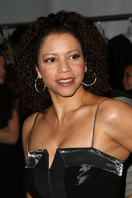 Top 10 black actresses pictures