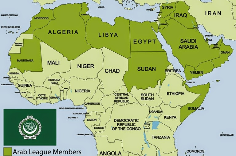 a description of the arab spring as a period in the history of the north arab nations The arab spring and the  two nations at the heart of the arab spring,  more than doubled compared to the same period a year earlier in all arab countries.