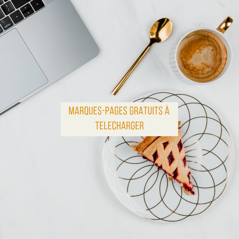 marques-pages a telecharger