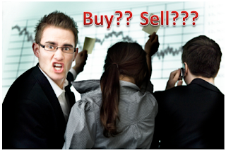 memahami pasar saham