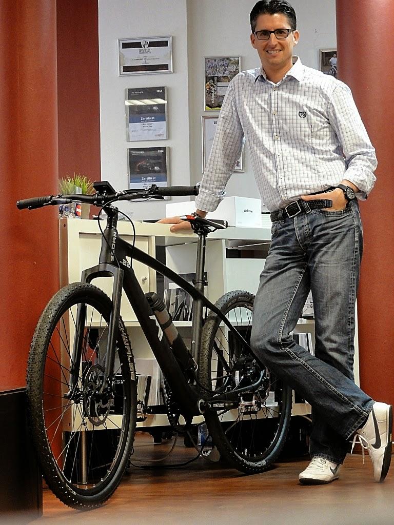 carbon sedan one 16 kg eblog by e bike company mainz. Black Bedroom Furniture Sets. Home Design Ideas
