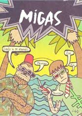 MIGAS#05