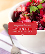 24 Gluten-Free Holiday Recipes