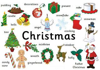 Christmas poster 2012