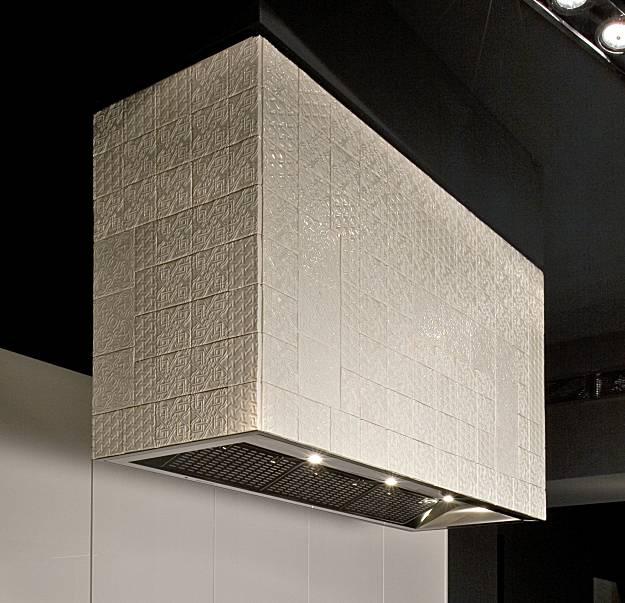 dzine designer tiles. Black Bedroom Furniture Sets. Home Design Ideas