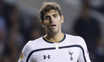 Sevilla trying to get Fazio on the cheap