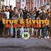 "Audio:  Styles P ft Blazin ""True & Living"""