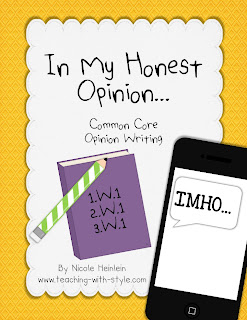 mobile phone essay essay honesty
