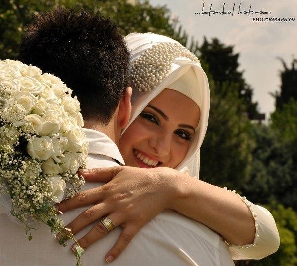 Sms Damour Darija Sms Damour Darija/page/page/3