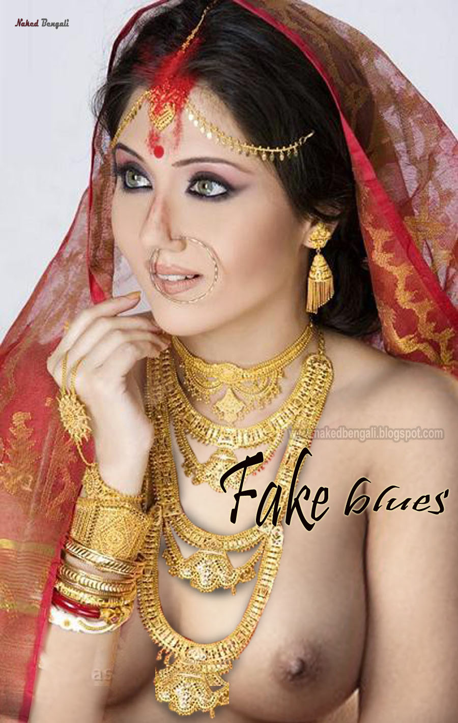 Indain Bengali Actress Swastika Mukherjee Hot Bed