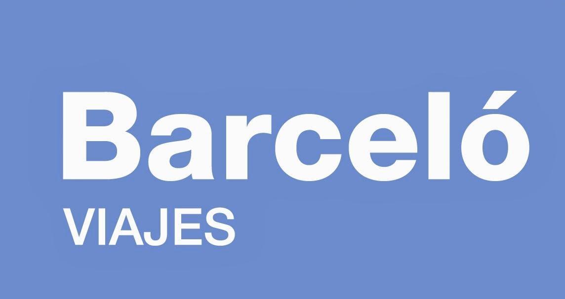 Direcci n de entidades de intermediaci n octubre 2013 for Oficina barcelo viajes