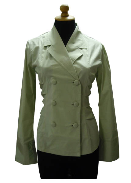 Model dan Gaya Baju Wanita Kantoran Terkini | grosir baju jawa