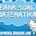 Bank Soal Olimpiade Matematika