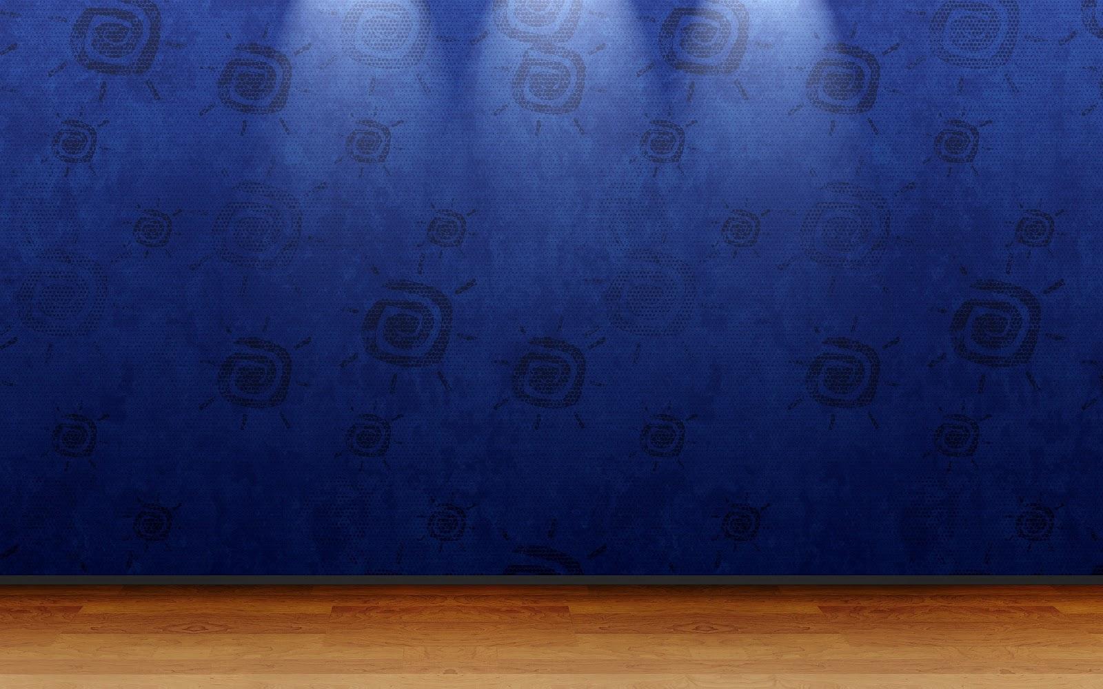http://1.bp.blogspot.com/-ty46bCOG27U/T18U88U3BJI/AAAAAAAAbgY/BLDSAT4tTJg/s1600/Hd-wallpapers-achtergronden-voor-windows-7-windows-vista-en-mac-os-29.jpg