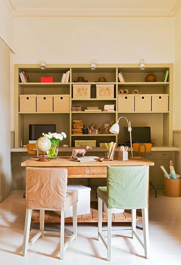 beige+e+grigio+colori+caldi+e+freddi+arredo+décor+3.jpg