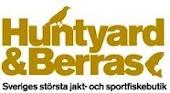 Huntyard&Berras