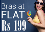 Moodsofcloe: Buy Sports Bra, Leggingd and More  worth Rs. 699 at Flat Rs. 199 with Free Shipping