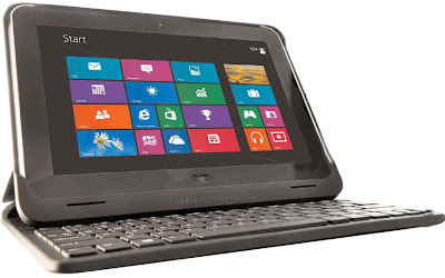Best ipad apps, tips and tricks: HP Elite Pad 900, A ...