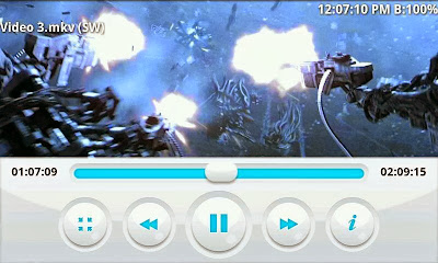 BSPlayer v1.12.164
