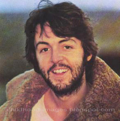 paul mccartney mini biography and unseen rare childhood pictures