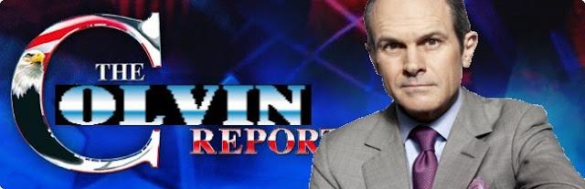 The Colvin Report