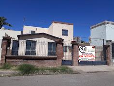 Villa California 1 Millon 350 Mil