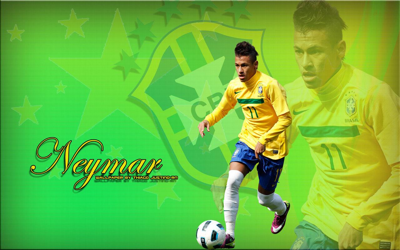 http://1.bp.blogspot.com/-tyAJoOUKYIA/T0x1CT9Kh9I/AAAAAAAAAt0/Jw2I9iM5iDs/s1600/Neymar%20Wallpaper%207.jpg