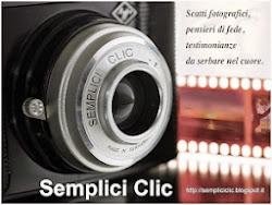 Semplici Clic