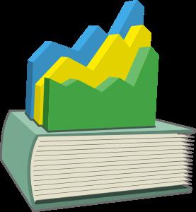 CBSE Class 9 - Maths - Ch 14 - Statistics (NCERT Ex 14.3)