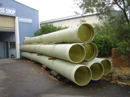 frp pipe saddles