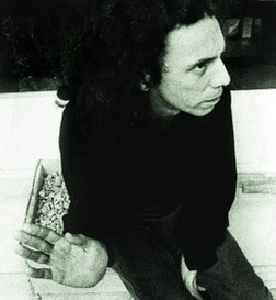HÉLIO OITICICA (1937-1980)