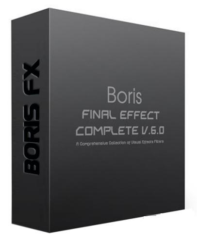 http://1.bp.blogspot.com/-tyEPcRRu9K4/UWuEaYTqPkI/AAAAAAAAEZw/DmLXhIhNAYk/s1600/Boris+Final+Effects+Complete+AE.png