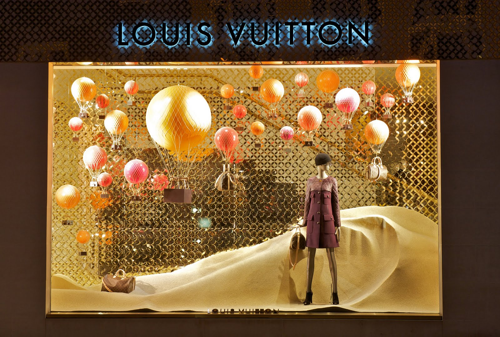 fake louis vuitton handbags dubai