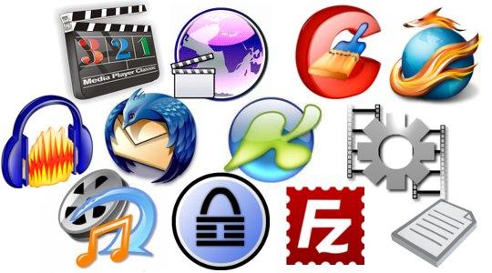 programas, serviços online e ferramentas para webmasters e blogueiros