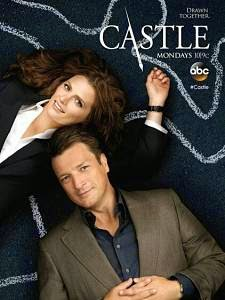 Castle ×23 Final Online Gratis 2x3