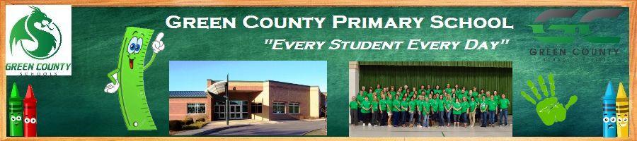 Green County Primary School