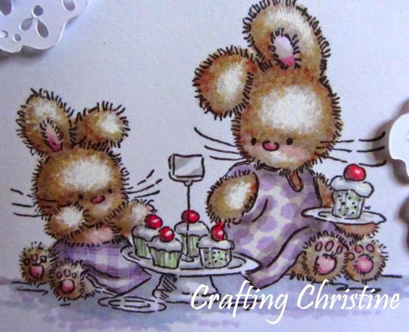 http://1.bp.blogspot.com/-tyHi94zNJ-M/U3ZXe3aoIrI/AAAAAAAAE1g/_CLcA_qMSIg/s1600/Bunny+Cupcakes+Shaped+Card+-+close+up+-+watermarked+web.jpg