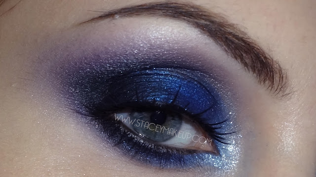 stacey makeup tutorials