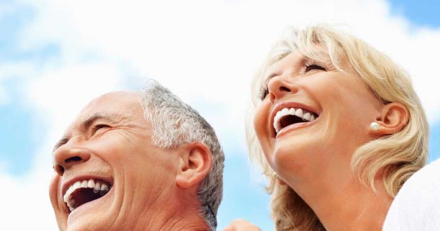 Suplementos Alimenticios Anti-envejecimiento ¿Cual Elijo?